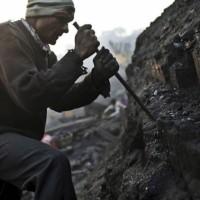 Україна купує вугілля у сепаратистів